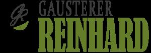 1000-logo-komplett002