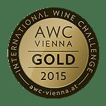 az-awc-gold-2015