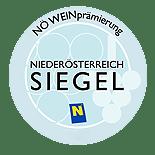 az-noe-siegel-uni