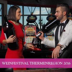 weinfestival-2016-big-bottle