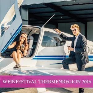 weinfestival-2016-hebtab
