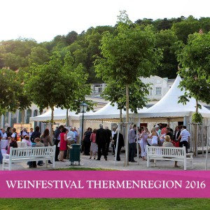weinfestival-2016-park