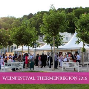 weinfestival-2016-park