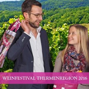 weinfestival-2016-weinkauf